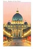Une carte postale de Dobris (Alena)