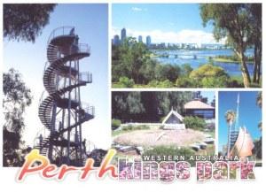 Une carte postale de Eaton (Ann)