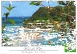 Une carte postale de Pipa (Val & Eric)
