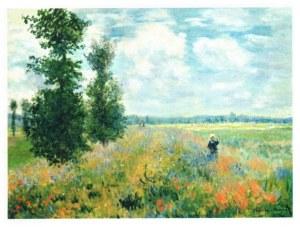 Une carte postale de Novaloukoml (Sergei)