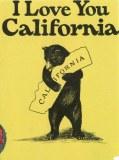 Une carte postale de Fremont, CA (Florian)