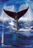 Une carte postale de la Réunion (Christian)