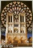 Une carte postale de Juilly (Pax)