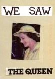 Une carte postale de Melbourne (Shane)