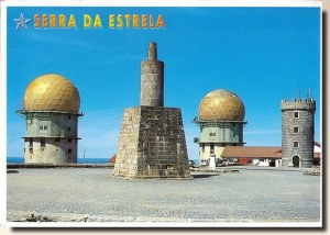 Une carte postale de Porto (Joaquim)
