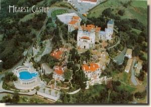 Une carte postale de Long Beach, CA (Nicole)