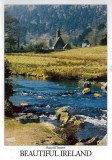 Une carte postale de Farranfore (Julia)