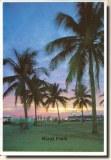 Une carte postale de Quezon City (Joey)