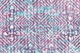 Une carte postale de Nampa (ZEB)