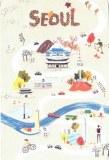 Une carte postale de Seoul (Christophe)