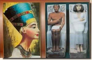 Un lot de cartes postales d'Alexandrie 1/3 (Ahmed)