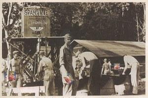 Une carte postale de Spamville, MN