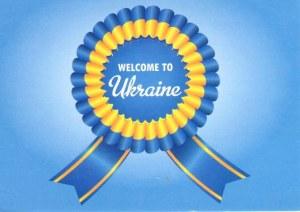 Une carte postale de Simferopol (Victoria)