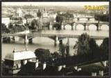Une carte postale de Prague (Jacez)