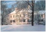 Une carte postale de Chatham, NJ (Jerry)