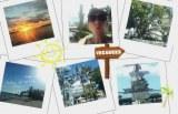 Une carte postale de Floride (Frédé et Jo)