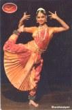 Une carte postale de Calcutta (Gautam)