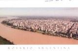 Une carte postale de Rosario (Vero)