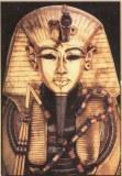 Une carte postale du Caire (Rouwaïda)
