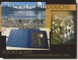 Une carte postale Melbourne, FL (Gorge)