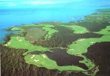 Une carte postale d'Hawaï (La famille Larso)
