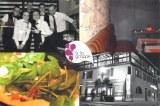 Une carte postale de Rouffach