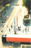Une carte postale de Shenzhen (Millie)