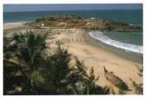 Des cartes postales de Karnataka (Namzroy)