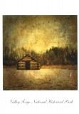 Une carte postale de Philadelphie (Mr.P)