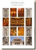 Une carte postale de Budapest (Dori)