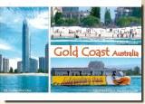 Une carte postale de Caboolture (Wendy)