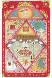 Une carte postale de Pasay City (Biba)