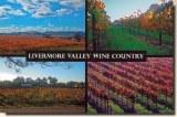 Une carte postale de Redding, CA (Doug, Robyn and Rebecca)