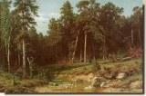 Une carte postale de Moscou (Alex)