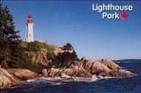 Une carte postale d'Halfmoon Bay (Lilli)