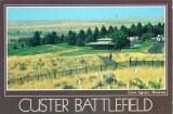 Une carte postale de Eugene (Ayden)
