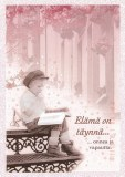 Une carte postale de Turku (Mirjam)