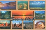Une carte postale de Provo (Emily)