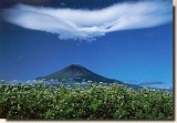 Une carte postale de Monbetsu (Ayumi)