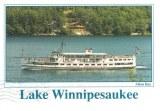 Une carte postale de Waldwick (Erica)