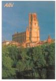 Une carte postale de Saint-Juery (Nadège)