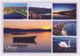 Une carte postale de Skopje (Predrag)