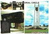 Une carte postale de Manille (Rasyel)