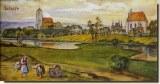 Une carte postale de Minsk (Nadja)