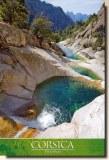 Une carte postale de Corse (Evelyne et Christian)