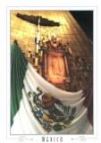 Une carte postale de Hidalgo (Lando)