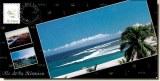 Une carte postale de la Réunion (Ines)