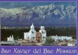 Une carte postale d'El Paso, AR (Jean-Claude)