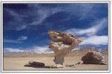 Une carte postale de Sucre (Osiris)