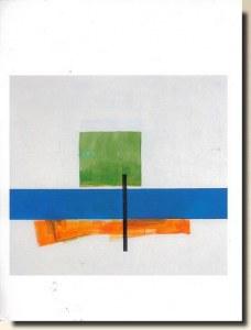 Une carte postale Hoorn (Ans)